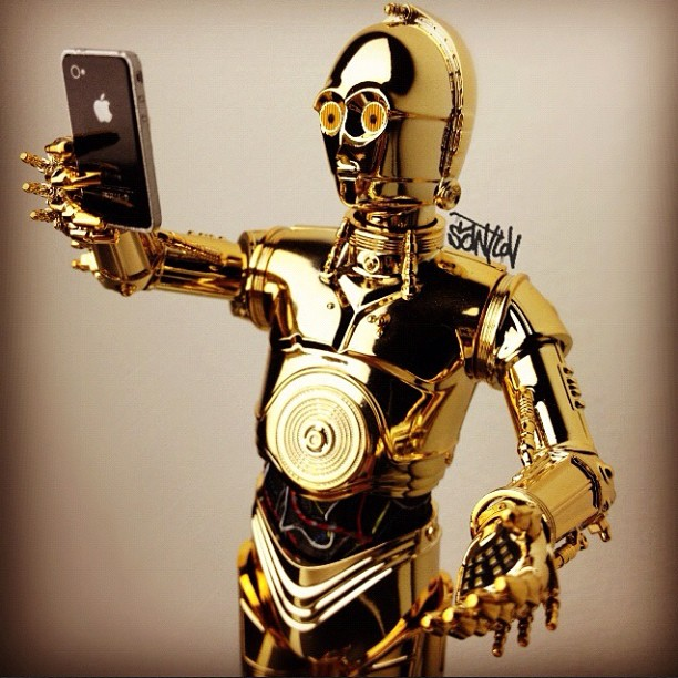 iphone-repair-fukuoka-ilive-starwars-c3po
