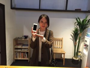 iPhone-repair-fukuoka-ilive-hakataバッテリー交換