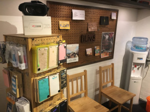 iPhone-repair-fukuoka-ilive-hakata16121504