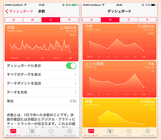 health-care-iPhone-repair-fukuoka-ilive-hakata